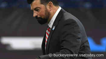 Ryan Day gives his thoughts on College Football Playoff expansion - Buckeyes Wire