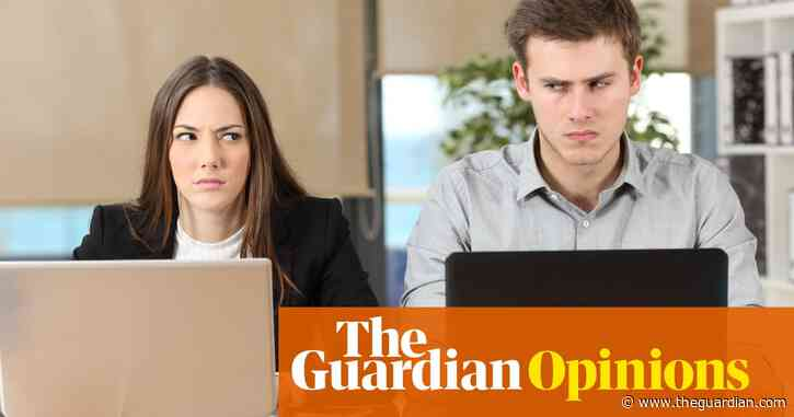 Stop calling people 'toxic'. Here's why | Hannah Baer