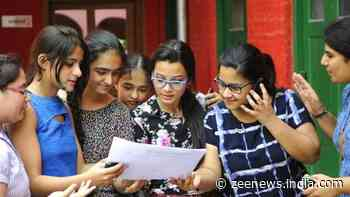 HBSE Class 12 Result 2021 declared at bseh.org.in, direct link to check Haryana Board result here