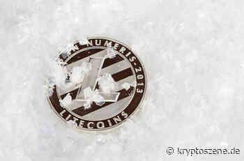 Litecoin Kurs Prognose: LTC/USD seitwärts bei $48 – Absturz aus Top 10 Kryptowährungen droht – Kryptoszene.de - Kryptoszene.de