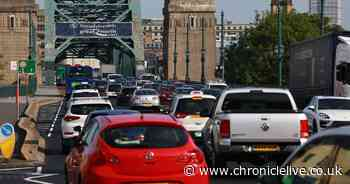 Newcastle road toll delay 'condemns more to early deaths'