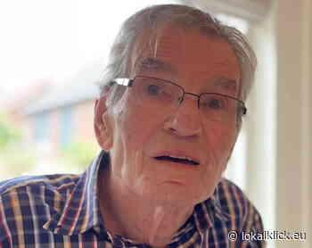 81-jähriger Mann aus Gronau vermisst - Lokalklick.eu - Online-Zeitung Rhein-Ruhr