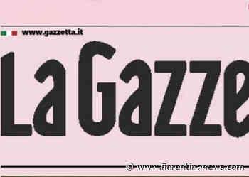 La Gazzetta dello Sport: Il gioiello della Fiorentina comincia a scaraventare palloni in rete - fiorentinanews.com