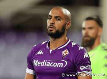 Gazzetta, Amrabat sempre più lontano dalla Fiorentina, lo vuole Juric al Torino - Labaro Viola