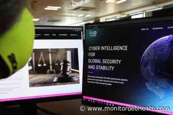 Francia y Argelia llevan a cabo investigaciones sobre el programa espía israelí Pegasus - Monitor De Oriente