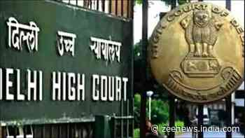 HC asks Centre, Delhi govt to respond to plea not to use derogatory word on caste certificates