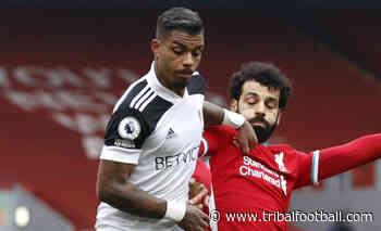 Lemina bids farewell despite Southampton yet to confirm OGC Nice transfer - Tribal Football