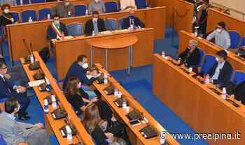Legnano, test antidroga al Consiglio comunale - La Prealpina