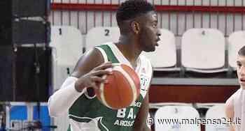 Basket serie B: Robur e Sangio ultimi colpi, Legnano già con mezzo roster fatto - MALPENSA24 - malpensa24.it
