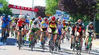 Legnano ospita due grandi classiche del ciclismo giovanile - SportLegnano.it - SportLegnano.it