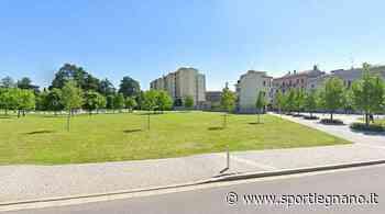 Verde pubblico a Legnano, AAA Sponsor cercasi - SportLegnano.it - SportLegnano.it