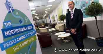 ADVERTORIAL: Open letter from Northumbria Healthcare's CEO: Help us protect patients and staff