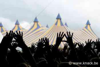 Coronablog: Nederlandse regering zet streep door festivalzomer