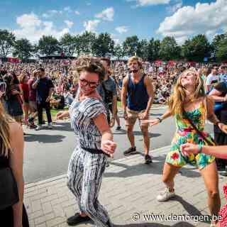 Nederland trekt streep door festivalzomer: meerdaagse events verboden tot september