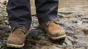 Farmers` protests: Shoe-making industry in Haryana`s Bahadurgarh badly hit due to stir