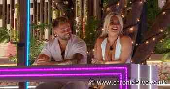 Liberty and Jake predicted to SPLIT due to Casa Amor betrayal