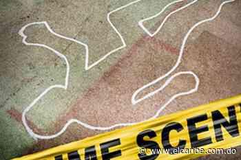 Matan de una estocada a joven en fiesta clandestina en San Pedro - El Caribe