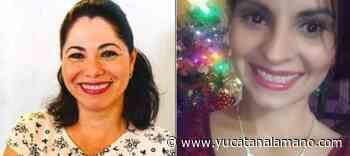 Comparan asesinato en Gran San Pedro Cholul con el caso de Emma Gabriela Molina - Yucatán a la mano