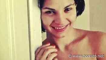 Mauricio Vila lamenta asesinato de Teresa Vega, ultimada en Gran San Pedro Cholul - PorEsto