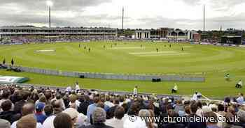 Durham Cricket offer free tickets for key workers for Essex fixture