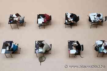 VGC versterkt taalondersteuning Brusselse studenten