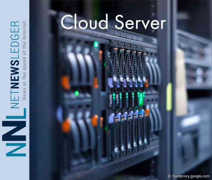 Why Should Small Businesses Turn to Cloud Backup?