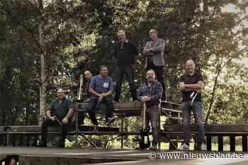 Muziekterras The Marengas verplaatst naar 29 juli (Balen) - Het Nieuwsblad