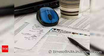 Govt paid Rs 164.5cr to Infosys for new I-T portal: MoS finance