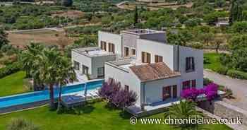 Where is Casa Amor? Love Island's second villa back to cause drama