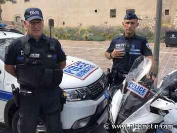 """""""La police municipale ne peut pas tout faire!"""": le maire de Vallauris tire la sonnette d'alarme après l'énorme rixe de Golfe-Juan - Nice-Matin"""