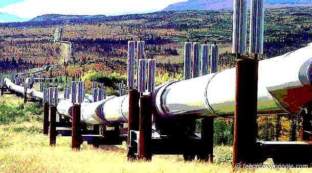 Pembina Terminates Inter Pipeline Acquisition