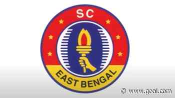'Build a strong team and start preparing for ISL' - Former East Bengal players urge Shree Cement to resolve issues