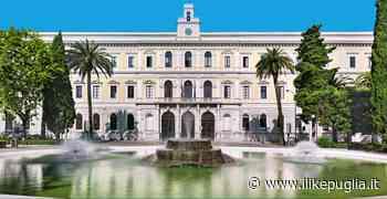 Sesto studente Internazionale con status di rifugiato si laurea all'Università di Bari - Ilikepuglia