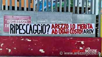Ripescaggi: oggi il Coni decide sui ricorsi. Arezzo (sesto in graduatoria) è in C se… - ArezzoNotizie