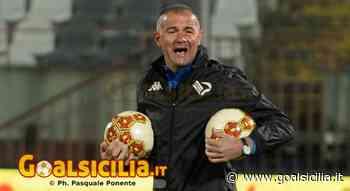 Palermo: sesto giorno di ritiro in Campania, domani amichevole col Potenza - GoalSicilia.it