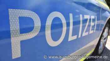 """""""Picknick-Nächte"""" im Freibad Ingolstadt: Stichflamme verletzt 35-Jährige schwer"""