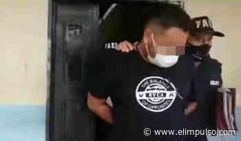 ▷ Apresan a médico integral que vendía salvoconductos en CDI de Táriba - El Impulso