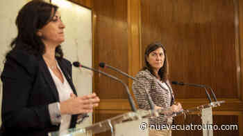 La Rioja estudia nuevas medidas y restricciones ante el aumento de casos - NueveCuatroUno