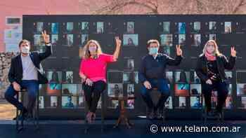 La Rioja: las listas cerraron con unidad en el Frente de Todos y división opositora - Télam