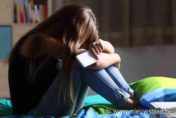 Neteland wil jongeren informeren over gevaren sociale media