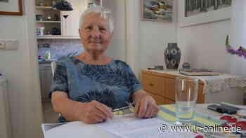 Wohnen in Hoyerswerda: So funktioniert Mitbestimmung beim Großvermieter Lebensräume Hoyerswerda - Lausitzer Rundschau