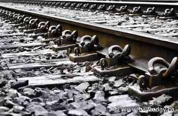 Sundridge backs South River on rail passenger proposal