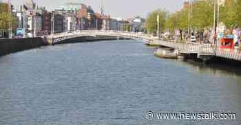 Dublin Linguist - Newstalk