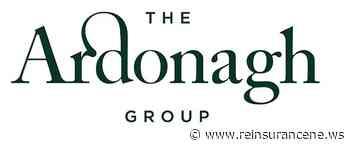 Ardonagh Europe launches in Dublin - Reinsurance News