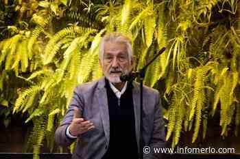 Alberto Rodríguez Saá avaló la lista de concejales de Villa de Merlo - Infomerlo.com