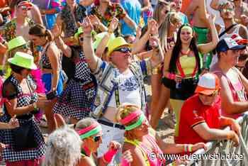 """Geen Pukkelpop? Geen nood, genoeg festivalmogelijkheden in de regio: """"Moeten leren leven met corona"""""""