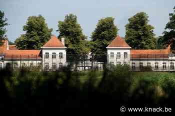 Wortel-Kolonie erkend als werelderfgoed