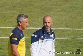 Parma batte Trento 4-2: dalla prossima settimana tutti a Collecchio - Luca Galvani