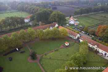 Wortel-Kolonie komt als eerste Belgisch landschap op werelderfgoedlijst van Unesco