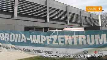 Neuburg und Karlshuld: Sonderimpfungen ohne Termin werden gut angenommen